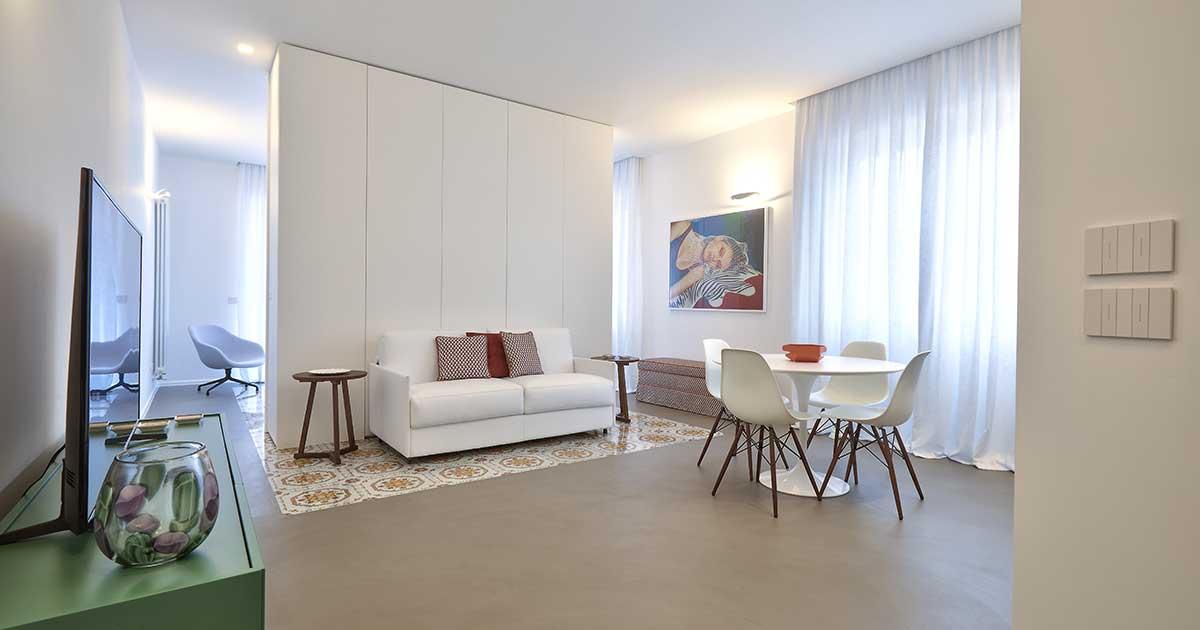 affitto appartamento in sicilia