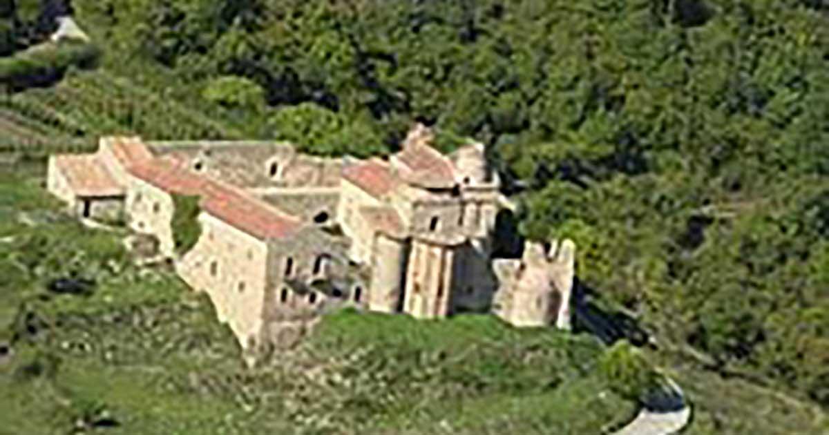Frazzanò